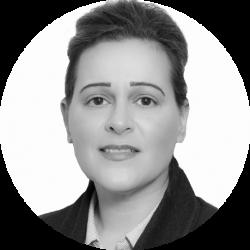 Sylvia Pajkovski